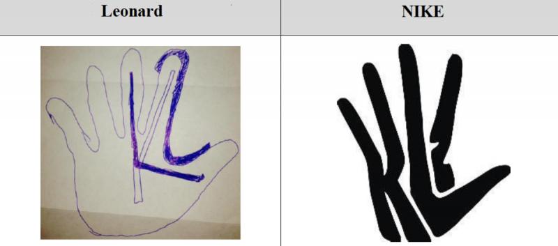 Результаты судебного спора Nike и Кавая Ленарда