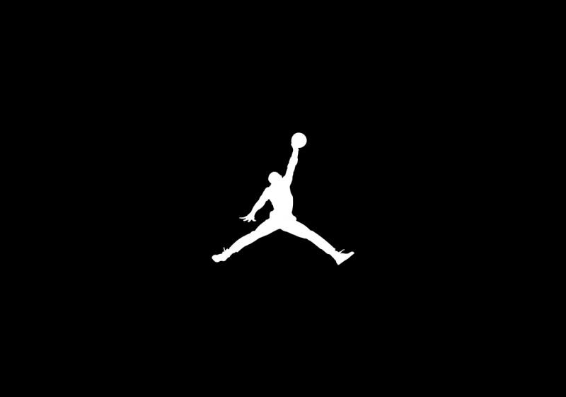 Майкл Джордан и Jordan Brand пожертвуют 100 млн долларов в течение 10 лет на борьбу с расовой дискриминацией