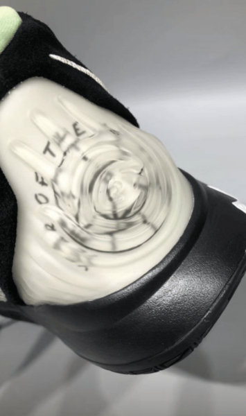"""Первые фотографии Nike Kyrie 6 """"Asia"""", посвященной его родной сестре"""