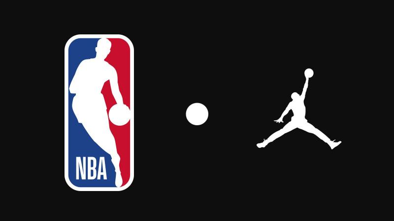 Логотип Jordan Brand появится на альтернативной игровой форме команд НБА