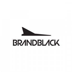 Brandblack