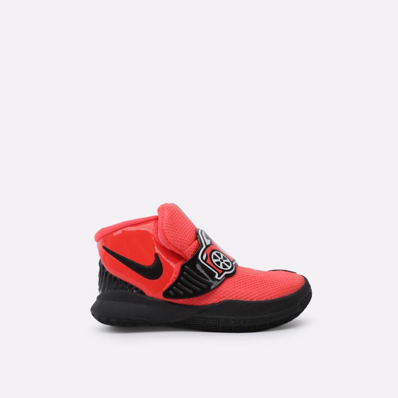 Кроссовки для малышей Nike Kyrie 6 Super Vroom CK0616-600