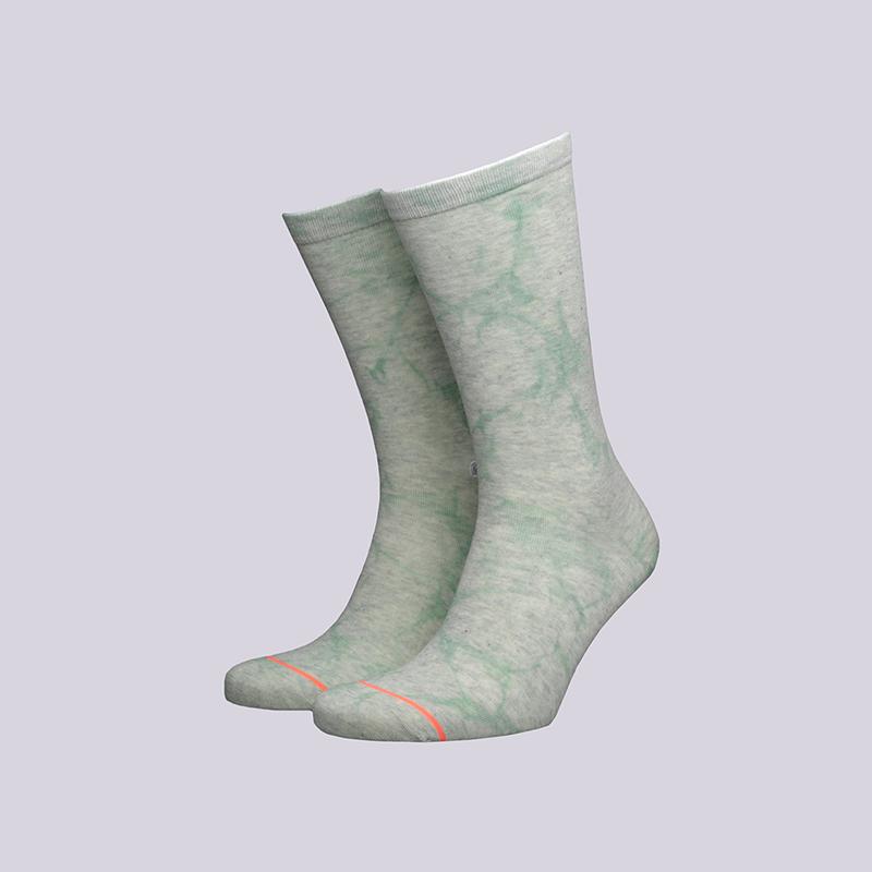 Женские носки Stance Everyday W515A18MIN-MIN Mint