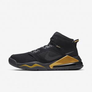 Мужские кроссовки Jordan Mars 270 CD7070-007