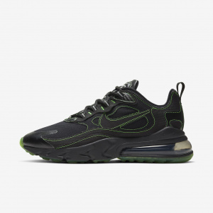 Кроссовки Nike Air Max 270 Special Edition CQ6549-001