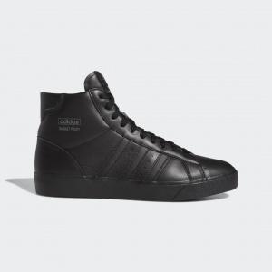 Высокие кроссовки Basket Profi adidas Originals