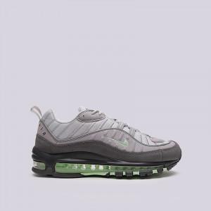 Мужские кроссовки Nike Air Max 98 640744-011