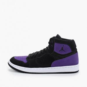 Мужские кроссовки Jordan Access AR3762-005