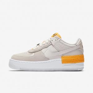 Женские кроссовки Nike Air Force 1 Shadow CU3446-001