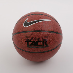 Баскетбольный мяч Nike Game Tack  N.KI.09.855.07