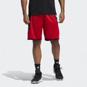 Мужские шорты adidas Pro Madness FL0928