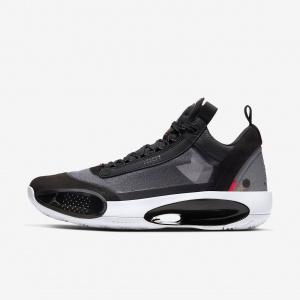 Баскетбольные кроссовки Air Jordan XXXIV Low