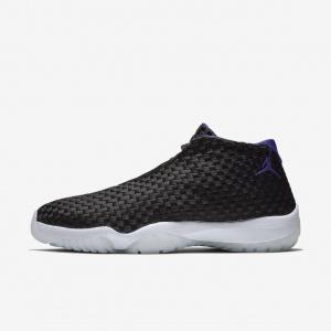 Мужские баскетбольные кроссовки Jordan Future AV7007-001