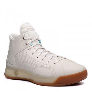 Мужские баскетбольные кроссовки Brandblack Ether 233BB-wht
