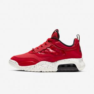 Мужские кроссовки Jordan Air Max 200 CD6105-601