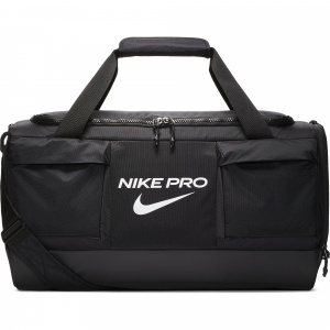 Сумка Nike Pro Vapor Power Duffel Bag 54L CQ0448-010