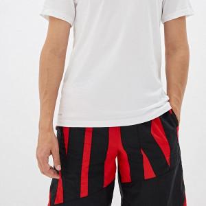 Мужская футболка Jordan Jumpman Men's T-Shirt BQ6740-100