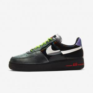Женские кроссовки Nike Air Force 1'07 LX CT7359-001