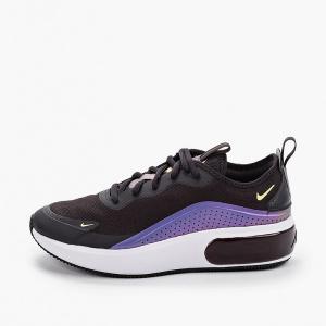 Женские кроссовки Nike Air Max Dia CN0136-002