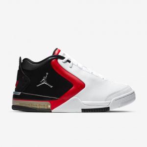 Мужские кроссовки Jordan Big Fund BV6273-102