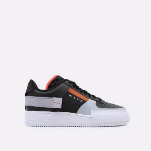 Мужские кроссовки Nike Air Force 1 Type CQ2344-001