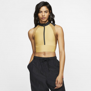 Топ Jordan Women's Body Con Crop Top