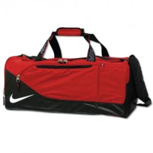 Спортивная сумка Nike Team Training 2 XLarge Duffel BA2247-624
