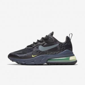 Мужские кроссовки Nike Air Max 270 React CT2538-001