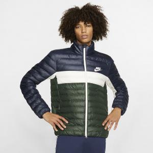 Пуховик с синтетическим наполнителем Nike Sportswear