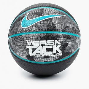 Баскетбольный мяч Nike Versa Tack 8P Basketball N.000.1164.980.07