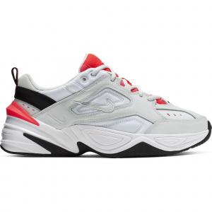 Женские кроссовки Nike M2K Tekno AO3108-401