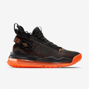 Мужские кроссовки Jordan Proto-Max 720 BQ6623-208