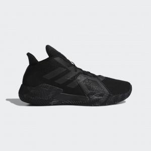 Мужские баскетбольные кроссовки adidas Court Vision 2.0 FX5792