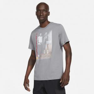 Мужская футболка с графикой Jordan AJ3 DD5253-084