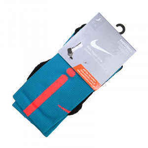 Носки Nike Hyper Elite Basketball Crew Socks