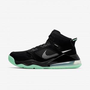 Мужские кроссовки Jordan Mars 270 CD7070-003