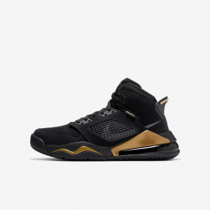 Кроссовки для школьников Jordan Mars 270 BQ6508-007