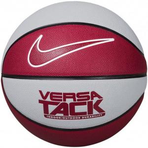 Баскетбольный мяч Nike Versa Tack 8P Basketball N.KI.01.071.07