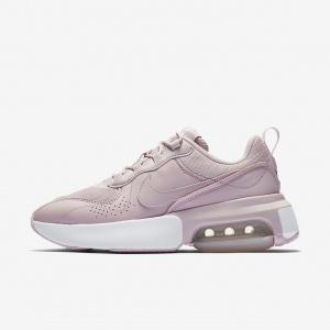 Женские кроссовки Nike Air Max Verona - Розовый