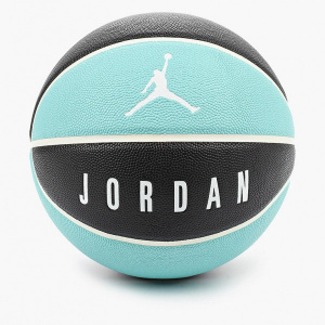 Баскетбольный мяч Nike Jordan Ultimate 8P J.000.2645.302.07