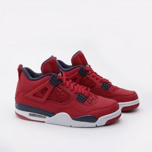 Мужские кроссовки Jordan 4 Retro CI1184-617
