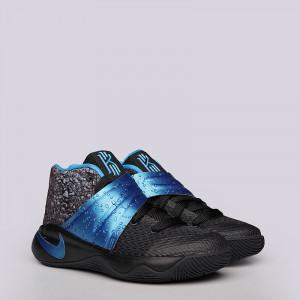 Детские баскетбольные кроссовки Nike Kyrie 2 827280-005