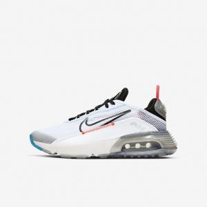 Кроссовки для школьников Nike Air Max 2090