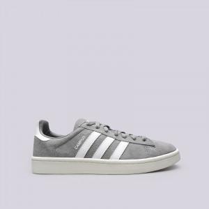 Мужские кроссовки adidas Campus BZ0085