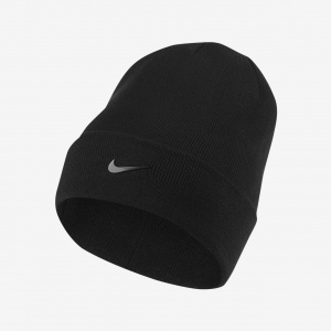 Шапка Nike Sportswear CW6324-010