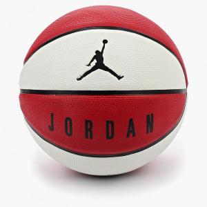 Баскетбольный мяч Nike Jordan Playground 8P J.000.1865.611.07