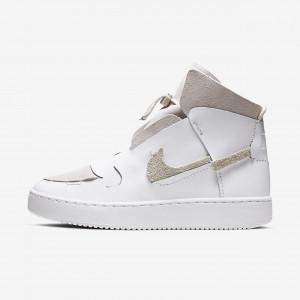 Женские кроссовки Nike Vandalised LX BQ3611-100