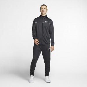 Мужской баскетбольный костюм Nike Rivalry CK4157-060