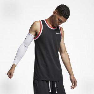 Мужское баскетбольное джерси Nike Dri-FIT Classic AQ5591-010