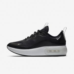 Женские кроссовки Nike Air Max Dia AQ4312-001